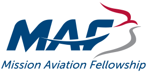 dl_logo_MAF_Mission_Aviation_Fellowship_VERTICAL_RGB