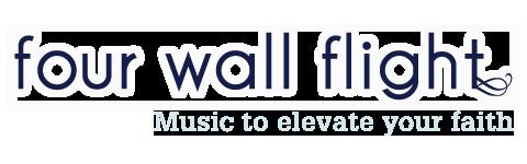 FWF-logo-tag-header