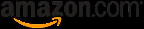 2000px-Amazon.com-Logo.svg_